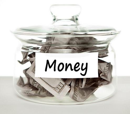 Ganar un Dinero Extra