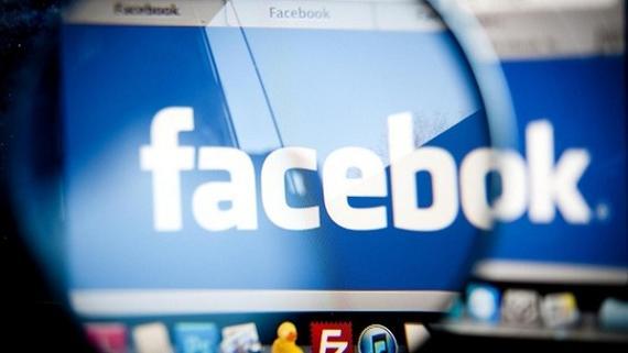 facebook-encontrar-un-nuevo-trabajo
