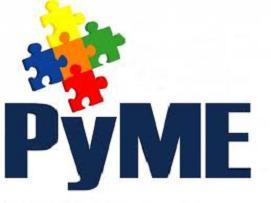 mba-pyme