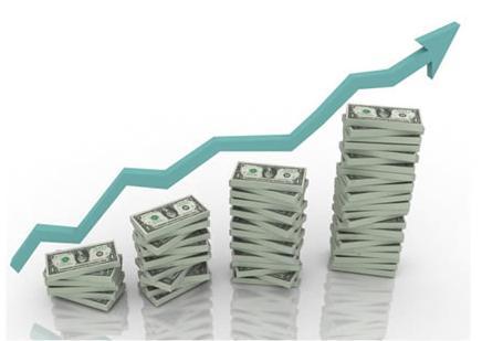 consejos-para-invertir