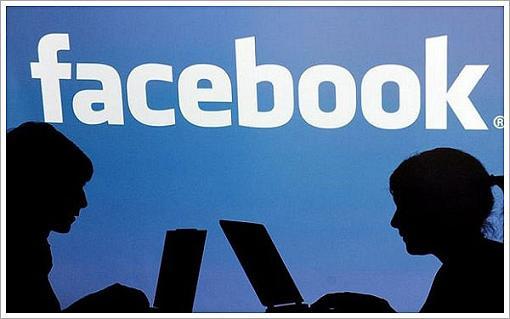 facebook-escuela-de-negocios