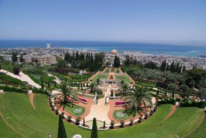 israel-haifa-bahai-gdns