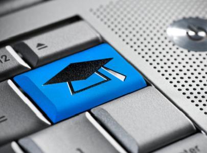 los-estudios-virtuales