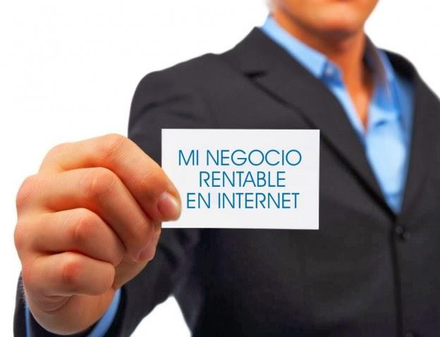 negocios-en-internet-son-mas-rentables