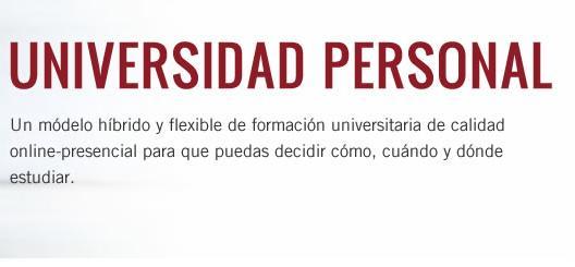 universidad-personal