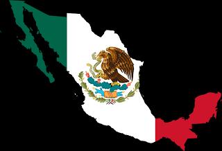 pais-mexico-escudo