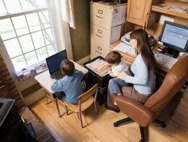 Negocios Rentables Desde Casa Busco Trabajo