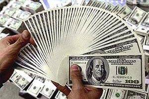 como ganar dinero rapido en lima